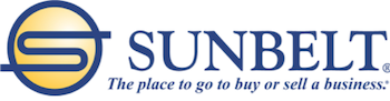 sunbelt-business-brokers