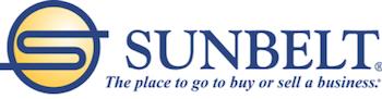 sunbelt-business-brokers