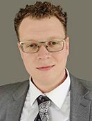 John Kadow Business Broker