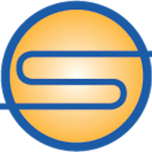 Sunbelt Broker can help you sell your business