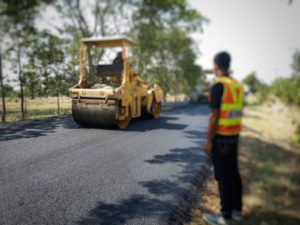 Fort Myers Paving Company for Sale