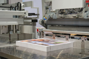 Sarasota Selling Your Printing Business
