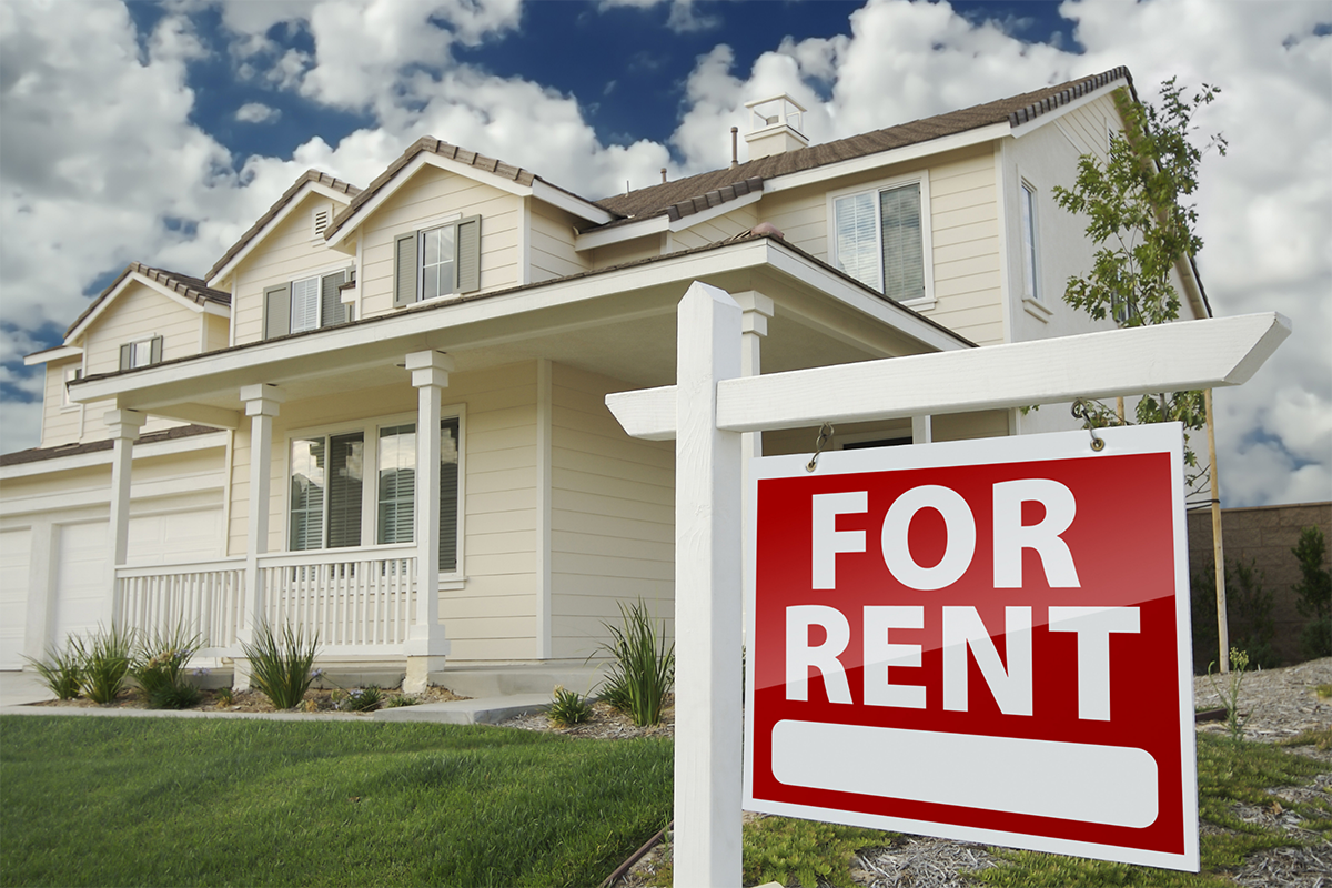 Sell your property management company