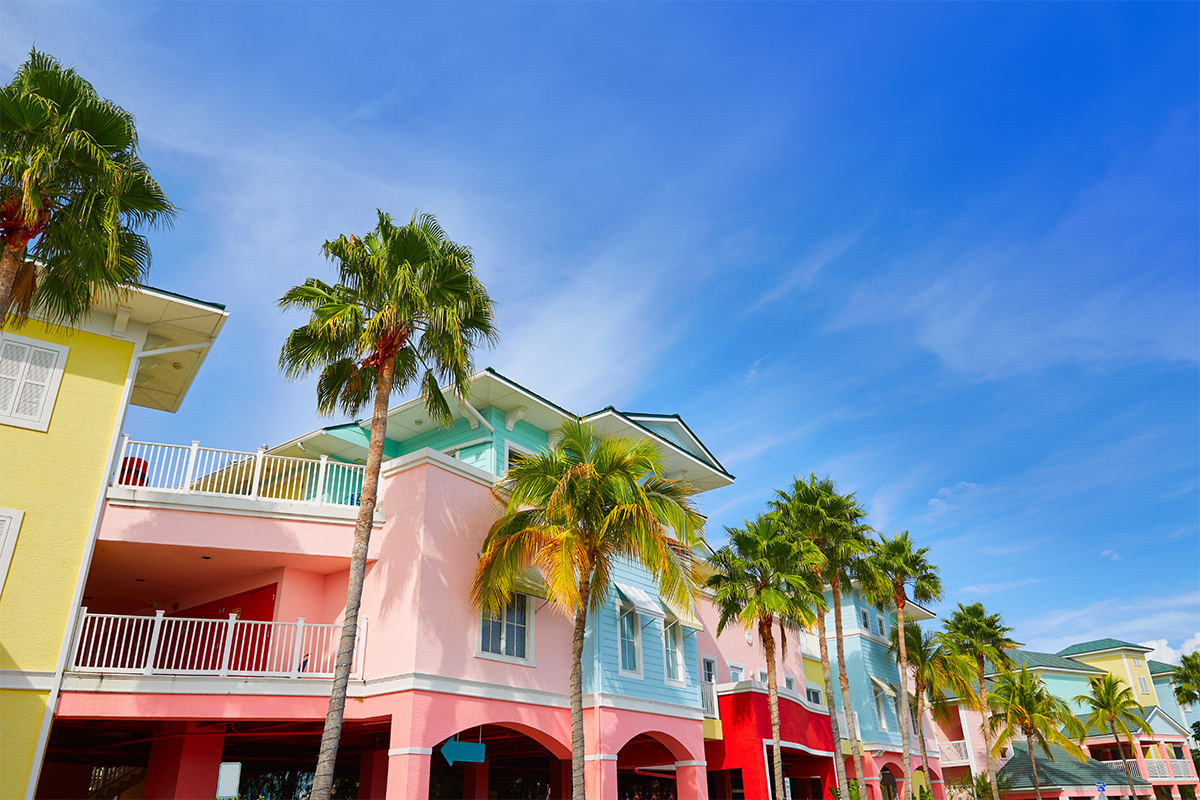 Sell your property management company Fort Myers FL
